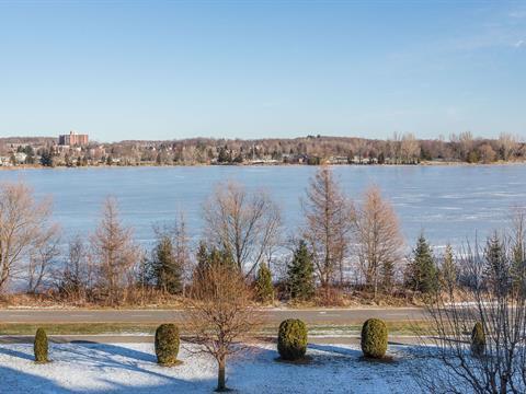 Condo à vendre à Granby, Montérégie, 31, Place du Lac, app. 14, 23363124 - Centris.ca