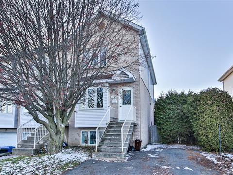 House for sale in Le Vieux-Longueuil (Longueuil), Montérégie, 555, boulevard  Roberval Est, 28835164 - Centris.ca