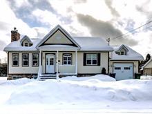 Maison à vendre à Amherst, Laurentides, 171, Rue  Maurice, 27183436 - Centris.ca