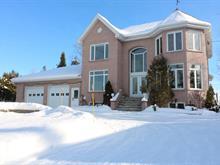 House for sale in Saint-Mathieu-d'Harricana, Abitibi-Témiscamingue, 102, Chemin du Lac-Figury, 26045968 - Centris.ca