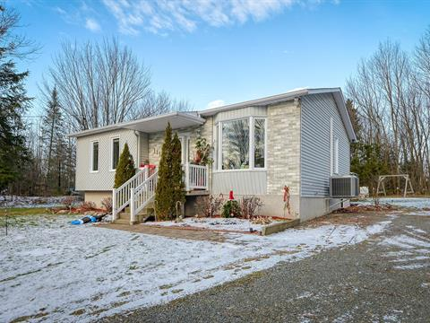 House for sale in Saint-Alphonse-de-Granby, Montérégie, 111, Rue  Marc, 19317896 - Centris.ca
