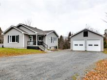 House for sale in Milan, Estrie, 414, Rang  Sainte-Marie, 12073045 - Centris.ca