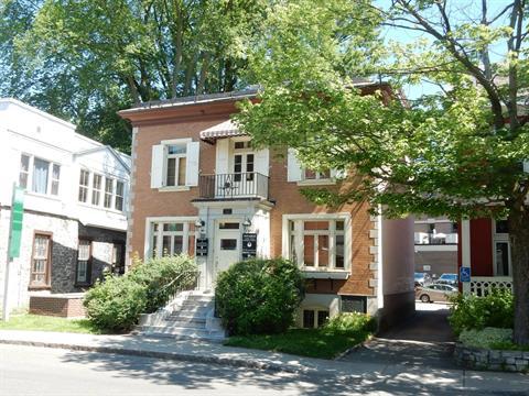 Bâtisse commerciale à vendre à Trois-Rivières, Mauricie, 240, Rue  Bonaventure, 16652172 - Centris.ca