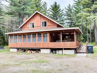 Maison à vendre à Sainte-Émélie-de-l'Énergie, Lanaudière, 100, Chemin du Domaine-Louise, 28518404 - Centris.ca