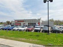 Commercial building for sale in Vaudreuil-Dorion, Montérégie, 606, boulevard  Harwood, 19936097 - Centris.ca