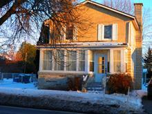 Maison à vendre à Sainte-Martine, Montérégie, 149, Rue  Saint-Joseph, 14235465 - Centris.ca