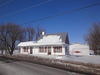 Hobby farm for sale in Saint-Alexis, Lanaudière, 17, Grande Ligne, 9979191 - Centris.ca