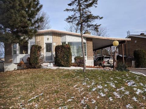 House for sale in Boucherville, Montérégie, 81, Rue  De Monts, 19184943 - Centris.ca