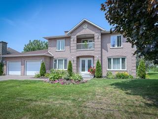 House for sale in Granby, Montérégie, 285, Rue du Nénuphar, 17474230 - Centris.ca