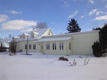 Hobby farm for sale in Saint-Alexis, Lanaudière, 122, Petite Ligne, 26636599 - Centris.ca