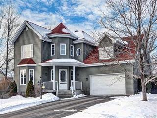 House for sale in Saint-Charles-Borromée, Lanaudière, 14, Rue  Paul-Émile-Borduas, 20316404 - Centris.ca