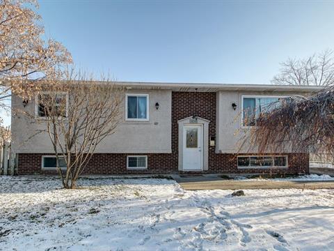 House for sale in Le Gardeur (Repentigny), Lanaudière, 408, Rue de la Station, 28687382 - Centris.ca