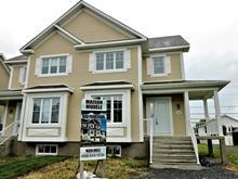 House for sale in Saint-Philippe, Montérégie, 136, Rue  Foucreault, 21854267 - Centris.ca