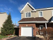 House for sale in Vaudreuil-Dorion, Montérégie, 2881, Rue  Montcalm, 11845295 - Centris.ca