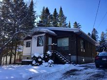 House for sale in Sainte-Marguerite-du-Lac-Masson, Laurentides, 21, Chemin  Masson, 10146602 - Centris.ca