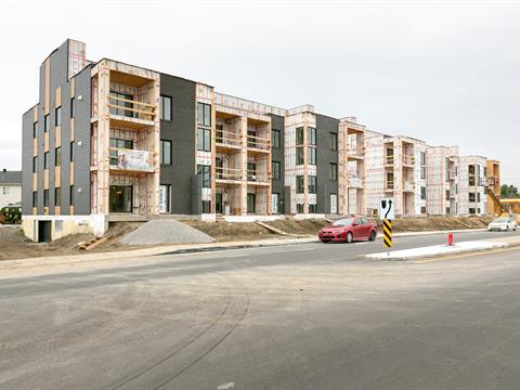 Condo / Apartment for rent in Mirabel, Laurentides, 18545, Rue  J.-A.-Bombardier, apt. 109, 26208853 - Centris.ca