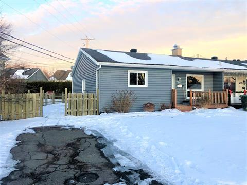 House for sale in Québec (La Haute-Saint-Charles), Capitale-Nationale, 9270, Rue de l'Amazone, 20862002 - Centris.ca