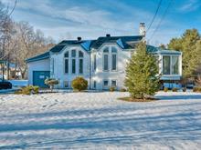 House for sale in Saint-Colomban, Laurentides, 708, Chemin de la Rivière-du-Nord, 17019966 - Centris.ca
