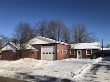 Maison à vendre à Lyster, Centre-du-Québec, 120, Rue  Charest, 17653778 - Centris.ca