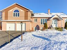 Maison à vendre à Sainte-Anne-de-la-Pérade, Mauricie, 685, Rue de la Rivière, 13442442 - Centris.ca