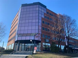 Commercial unit for rent in Laval (Chomedey), Laval, 800, boulevard  Chomedey, suite 440A, 25189429 - Centris.ca
