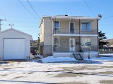 Duplex à vendre à Shawinigan, Mauricie, 301 - 303, 26e Rue, 19593253 - Centris.ca