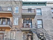 Condo for sale in Montréal (Le Plateau-Mont-Royal), Montréal (Island), 4704, Avenue  Papineau, 27731408 - Centris.ca