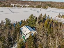 Chalet à vendre à Sainte-Adèle, Laurentides, 7505, Chemin du Lac-Pilon, 22279839 - Centris.ca
