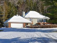 House for sale in Arundel, Laurentides, 36, Chemin  Courte, 9020558 - Centris.ca