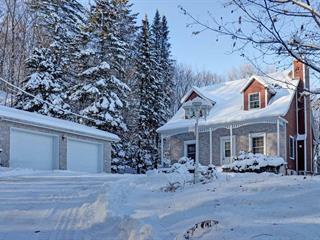Maison à vendre à Sainte-Agathe-des-Monts, Laurentides, 1200, Impasse  Delphis-Côté, 17077042 - Centris.ca