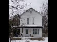 Maison à vendre à Laval (Auteuil), Laval, 43, 7e Avenue, 10920146 - Centris.ca