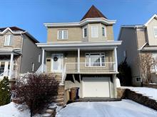 House for sale in Sainte-Rose (Laval), Laval, 6811, Rue  Henri-Julien, 23694199 - Centris.ca