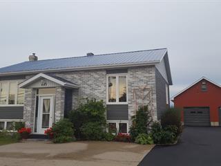 House for sale in Mont-Joli, Bas-Saint-Laurent, 603, Avenue du Sanatorium, 21681147 - Centris.ca