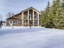 House for sale in Sainte-Anne-du-Lac, Laurentides, 350, Chemin du Tour-du-Lac, 14995676 - Centris.ca