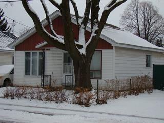 House for sale in Montréal (Saint-Laurent), Montréal (Island), 2270, Rue de la Sorbonne, 14670752 - Centris.ca