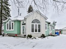 House for sale in Sainte-Cécile-de-Milton, Montérégie, 1175, 5e Rang, 20940120 - Centris.ca