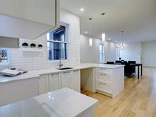 Condo à vendre à Montréal (Villeray/Saint-Michel/Parc-Extension), Montréal (Île), 8566, Rue  Saint-Denis, 27040308 - Centris.ca