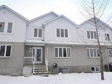 House for sale in Chambly, Montérégie, 1534, Rue  Michel-Laguë, 14362357 - Centris.ca