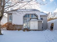 Maison à vendre à Laval (Duvernay), Laval, 380, Rue des Hiboux, 10958062 - Centris.ca