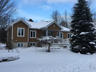 Maison à vendre à Sainte-Julienne, Lanaudière, 4605, Place  Raymond, 28720229 - Centris.ca