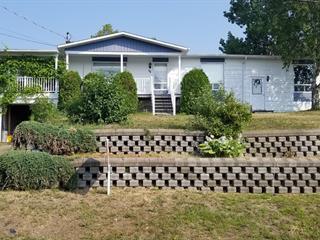 Maison à vendre à Notre-Dame-du-Nord, Abitibi-Témiscamingue, 64, Rue du Lac, 22057707 - Centris.ca
