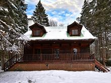 Maison à vendre à Morin-Heights, Laurentides, 113, Rue  Normand, 25863122 - Centris.ca