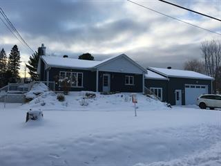 House for sale in Sainte-Julienne, Lanaudière, 1220, Rue de la Paix, 28786983 - Centris.ca