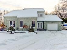 Maison à vendre à Trois-Rivières, Mauricie, 3515, boulevard  Saint-Jean, 25835667 - Centris.ca