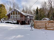 House for sale in Gore, Laurentides, 19, Chemin  Tamarac, 13409851 - Centris.ca