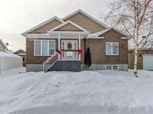 House for sale in Trois-Rivières, Mauricie, 185, Rue  Vaillancourt, 13148553 - Centris.ca