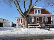 House for sale in Wotton, Estrie, 415, Rue  Monseigneur-L'Heureux, 16429165 - Centris.ca