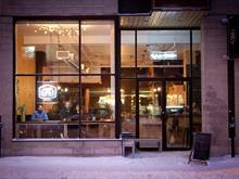 Local commercial à vendre à Montréal (Le Plateau-Mont-Royal), Montréal (Île), 4815A, boulevard  Saint-Laurent, 23180022 - Centris.ca