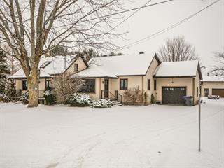 Fermette à vendre à Saint-Alexandre, Montérégie, 127Z, Rang  Sainte-Marie, 27491231 - Centris.ca