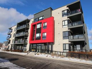 Condo à vendre à Mirabel, Laurentides, 9225, boulevard de la Grande-Allée, app. 203, 12874862 - Centris.ca